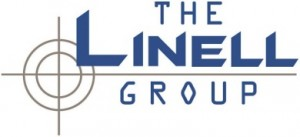 The Linell Group