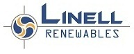 Linell Renewables