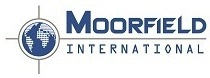 Moorfield International
