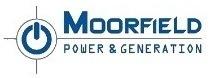 Moorfield P&G
