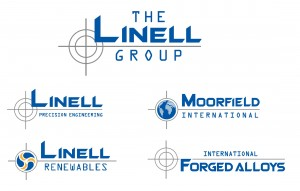 Linell Group